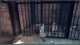 18 - Ciężar świata - Opis przejścia - Fable III - PC - poradnik do gry
