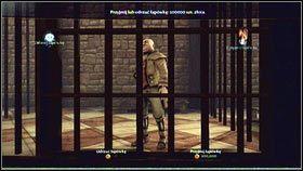 19 - Ciężar świata - Opis przejścia - Fable III - PC - poradnik do gry