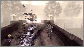 30 - Ci�ar �wiata - Opis przej�cia - Fable III - PC - poradnik do gry