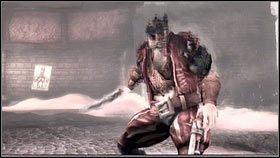 31 - Ci�ar �wiata - Opis przej�cia - Fable III - PC - poradnik do gry