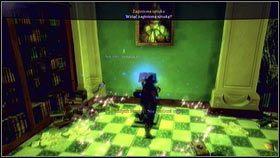 2 - Wioska Brightwall - Zadania poboczne - Fable III - PC - poradnik do gry