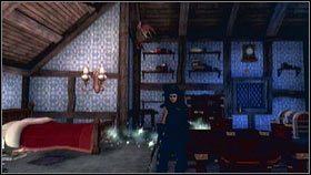 9 - Wioska Brightwall - Zadania poboczne - Fable III - PC - poradnik do gry