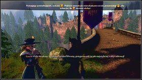 11 - Wioska Brightwall - Zadania poboczne - Fable III - PC - poradnik do gry