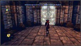 Wymagania: Stary klucz - Wioska Brightwall - Zadania poboczne - Fable III - PC - poradnik do gry