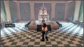 21 - Wioska Brightwall - Zadania poboczne - Fable III - PC - poradnik do gry