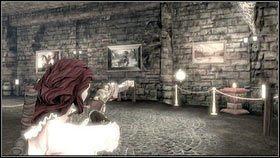 25 - Wioska Brightwall - Zadania poboczne - Fable III - PC - poradnik do gry