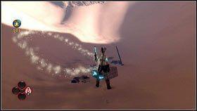 28 - Wioska Brightwall - Zadania poboczne - Fable III - PC - poradnik do gry