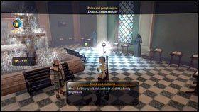 29 - Wioska Brightwall - Zadania poboczne - Fable III - PC - poradnik do gry