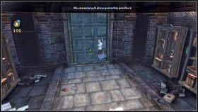 30 - Wioska Brightwall - Zadania poboczne - Fable III - PC - poradnik do gry