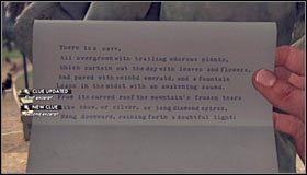 6 - Case 13 - The Quarter Moon Murders (1) - Główne śledztwa - L.A. Noire - poradnik do gry