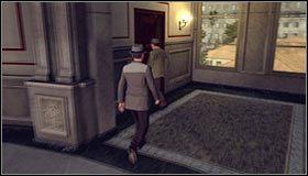 10 - Case 13 - The Quarter Moon Murders (1) - Główne śledztwa - L.A. Noire - poradnik do gry