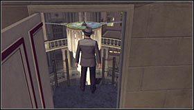 11 - Case 13 - The Quarter Moon Murders (1) - Główne śledztwa - L.A. Noire - poradnik do gry
