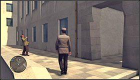 1 - Case 13 - The Quarter Moon Murders (2) - Główne śledztwa - L.A. Noire - poradnik do gry