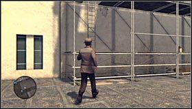 2 - Case 13 - The Quarter Moon Murders (2) - Główne śledztwa - L.A. Noire - poradnik do gry