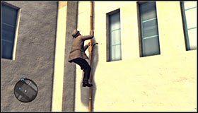 3 - Case 13 - The Quarter Moon Murders (2) - Główne śledztwa - L.A. Noire - poradnik do gry