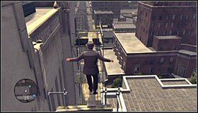 4 - Case 13 - The Quarter Moon Murders (2) - Główne śledztwa - L.A. Noire - poradnik do gry