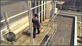 5 - Case 13 - The Quarter Moon Murders (2) - Główne śledztwa - L.A. Noire - poradnik do gry
