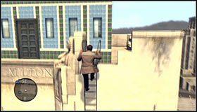 6 - Case 13 - The Quarter Moon Murders (2) - Główne śledztwa - L.A. Noire - poradnik do gry