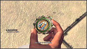 Zacznij od obejrzenia nowej kartki - Case 13 - The Quarter Moon Murders (2) - Główne śledztwa - L.A. Noire - poradnik do gry