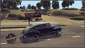8 - Case 13 - The Quarter Moon Murders (2) - Główne śledztwa - L.A. Noire - poradnik do gry