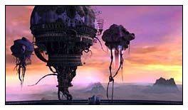 Moją uwagę zwróciło wejście do czegoś w rodzaju jaskini - Miasto w Przestworzach cz.1 - Schizm: Prawdziwe Wyzwanie - poradnik do gry