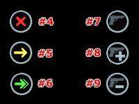 1 - Dowodzenie - Podstawy - Tom Clancys Ghost Recon - poradnik do gry