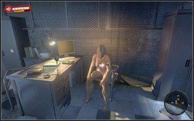 1 - Nocny Jastrz�b - Akt 1 - zadania poboczne - Dead Island - opis przej�cia - poradnik do gry