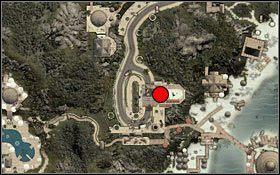 2 - Akt 1 - wydarzenia | Akt 1 - zadania poboczne i wydarzenia - Dead Island - poradnik do gry