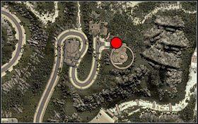 3 - Akt 1 - wydarzenia | Akt 1 - zadania poboczne i wydarzenia - Dead Island - poradnik do gry