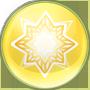 Nazwa - Umiejętności maga - światłość | Bohaterowie - Might & Magic: Heroes VI - poradnik do gry