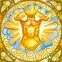 Niebiańska zbroja - Umiejętności maga - światłość | Bohaterowie - Might & Magic: Heroes VI - poradnik do gry