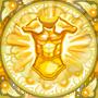 Masowa niebiańska zbroja - Umiejętności maga - światłość | Bohaterowie - Might & Magic: Heroes VI - poradnik do gry