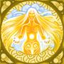 Przywołanie żywiołaków światłości - Umiejętności maga - światłość | Bohaterowie - Might & Magic: Heroes VI - poradnik do gry