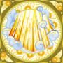 Masowa puryfikacja - Umiejętności maga - światłość | Bohaterowie - Might & Magic: Heroes VI - poradnik do gry