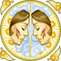 Aura odwetu I - Umiejętności maga - światłość | Bohaterowie - Might & Magic: Heroes VI - poradnik do gry
