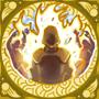 Aura odwetu III - Umiejętności maga - światłość | Bohaterowie - Might & Magic: Heroes VI - poradnik do gry