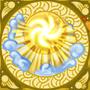 Magia światłości II - Umiejętności maga - światłość | Bohaterowie - Might & Magic: Heroes VI - poradnik do gry