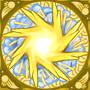 Rozbłysk - Umiejętności maga - światłość | Bohaterowie - Might & Magic: Heroes VI - poradnik do gry
