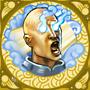 Oślepienie - Umiejętności maga - światłość | Bohaterowie - Might & Magic: Heroes VI - poradnik do gry