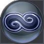 Nazwa - Umiejętności maga - magia pierwotna | Bohaterowie - Might & Magic: Heroes VI - poradnik do gry