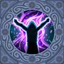 Tajemna obrona I - Umiejętności maga - magia pierwotna | Bohaterowie - Might & Magic: Heroes VI - poradnik do gry