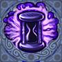Zatrzymanie czasu - Umiejętności maga - magia pierwotna | Bohaterowie - Might & Magic: Heroes VI - poradnik do gry