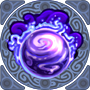 Magia pierwotna II - Umiejętności maga - magia pierwotna | Bohaterowie - Might & Magic: Heroes VI - poradnik do gry