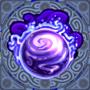 Magia pierwotna III - Umiejętności maga - magia pierwotna | Bohaterowie - Might & Magic: Heroes VI - poradnik do gry