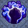 Tajemna moc I - Umiejętności maga - magia pierwotna | Bohaterowie - Might & Magic: Heroes VI - poradnik do gry