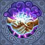 Synergia magii I - Umiejętności maga - magia pierwotna | Bohaterowie - Might & Magic: Heroes VI - poradnik do gry