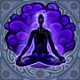 Synergia magii II - Umiejętności maga - magia pierwotna | Bohaterowie - Might & Magic: Heroes VI - poradnik do gry