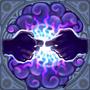 Synergia magii III - Umiejętności maga - magia pierwotna | Bohaterowie - Might & Magic: Heroes VI - poradnik do gry