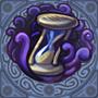 Spowolnienie - Umiejętności maga - magia pierwotna | Bohaterowie - Might & Magic: Heroes VI - poradnik do gry
