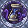 Masowe spowolnienie - Umiejętności maga - magia pierwotna | Bohaterowie - Might & Magic: Heroes VI - poradnik do gry